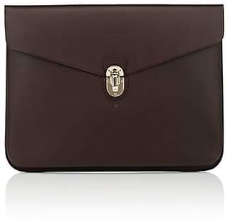 Boldrini Selleria Men's Leather Portfolio