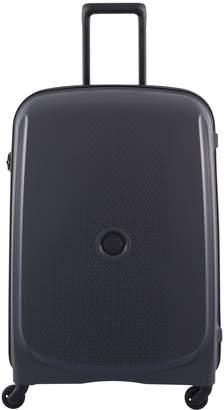 Delsey Belmont 70cm 4W Medium Case Anthracite