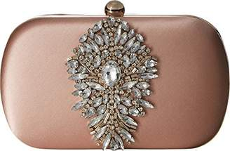 Badgley Mischka Aurora