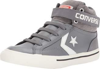 Converse Junior Pro Blaze Strap Hi Color