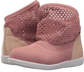 Emu Numerella Girls Shoes