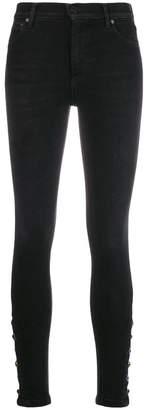 Dondup Luriel skinny jeans