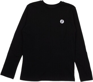 Numero 00 T-shirts - Item 12110749CT