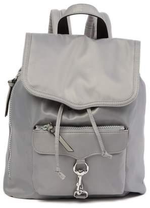 Rebecca Minkoff Bikeshare Nylon Backpack