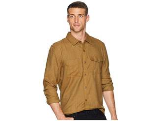 Toad&Co Alverstone Long Sleeve Shirt