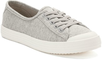 Rocket Dog Unleashed By Unleashed by Chai Women's Sneakers