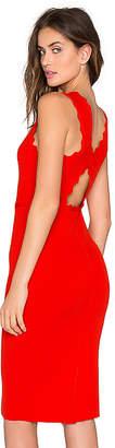 A.L.C. (エーエルシー) - ALDRIDGE ドレス