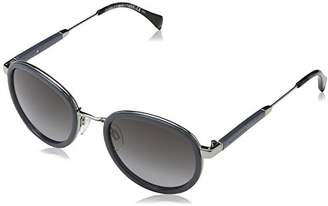 Tommy Hilfiger Unisex-Adult's TH 1307/S 9O Sunglasses