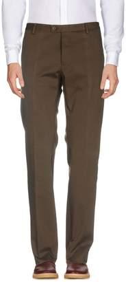 Mauro Grifoni Casual pants - Item 36976348NE