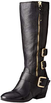 Naya Women's Frankie Boot Harness Boot