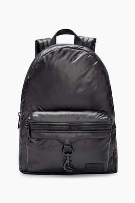 Rebecca Minkoff Puffy M.A.B. Backpack
