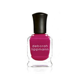 Deborah Lippmann Nail Lacquer – We Are Young