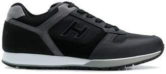Hogan low-top sneakers
