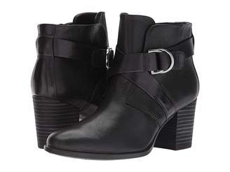 Ecco Shape 55 Mid Cut Boot Women's Boots