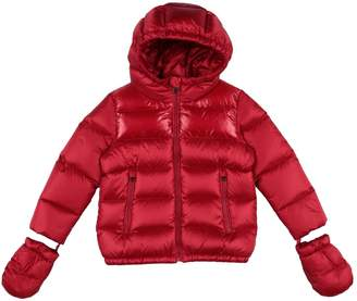ADD Synthetic Down Jackets - Item 41826482LT