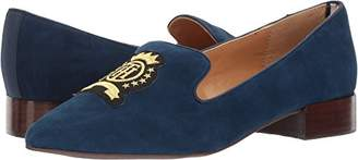 Tommy Hilfiger Women's HANSUN Driving Style Loafer