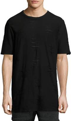 Drifter Men's Gebel T-Shirt
