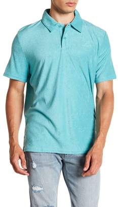 Trunks SURF AND SWIM CO Solid Terry Polo