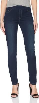 Haggar Women's Dream Jean (Petite)