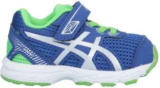 Asics Low-tops & sneakers - Item 11680386DR