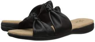 LifeStride Eden Women's Shoes