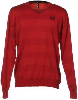 Billabong Sweaters