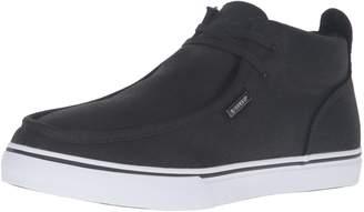 Lugz Men's Strider Cc Fashion Sneaker