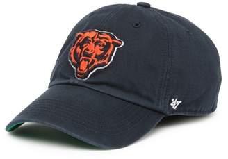 '47 NFL Chicago Bears Older Cap