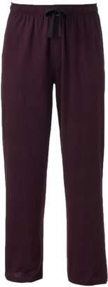 Van Heusen Men's Geometric Lounge Pants