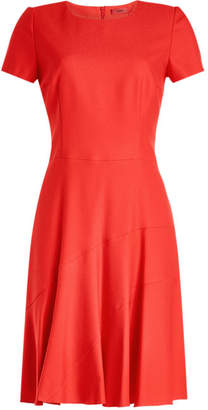 HUGO Klesinia Dress