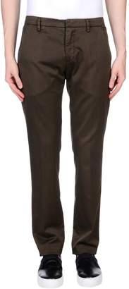Dondup Casual pants - Item 13102214OI