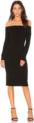 Flynn Skye Natasha Dress