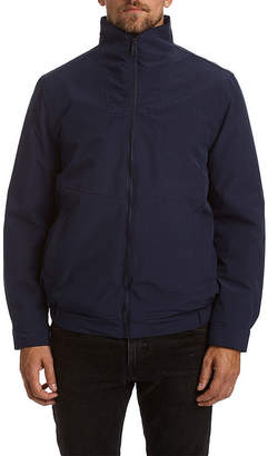 Haggar Softshell Jacket