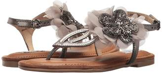 Not Rated Surya Women's Shoes