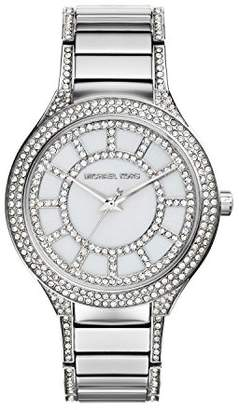 Michael Kors Women's Watch MK3311