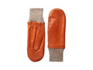 Hestra Tina Dress Gloves