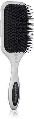 Bio Ionic Classic Nanoionic Conditioning Brush