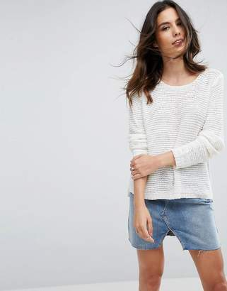 Blend She Tanne Knit Sweater