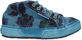 Superga High-tops & sneakers - Item 11581703XH