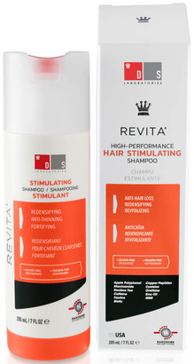 DS Laboratories Revita Shampoo 205ml