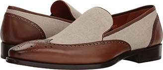 Mezlan Men's Lund Loafer