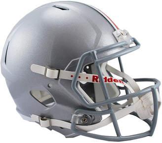 Riddell Ohio State Buckeyes Speed Replica Helmet