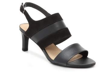 Clarks Laureti Joy Sandal