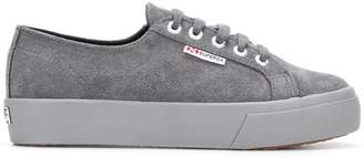 Superga 2730 platform sneakers