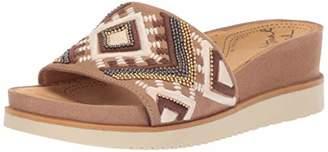 Naturalizer Women's Kiki Slide Sandal