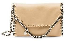 Stella McCartney Women's Big Falabella Crossbody Bag