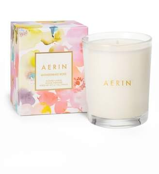 AERIN Scented Jar Candle