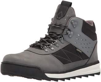 Volcom Men's Shelterlen Gore-Tex Winter Boot