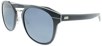 Christian Dior Men's 52Mm Sunglasses