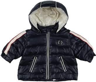 Armani Junior Down jackets - Item 41718613LS